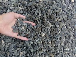 کاربرد پوکه معدنی در نساجی
