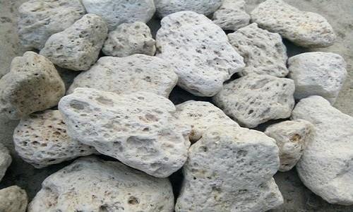 خرید پوکه معدنی در لرستان